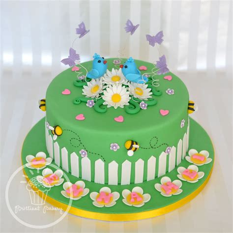 Childrens Cakes by Children S Cakes Brilliant Bakery