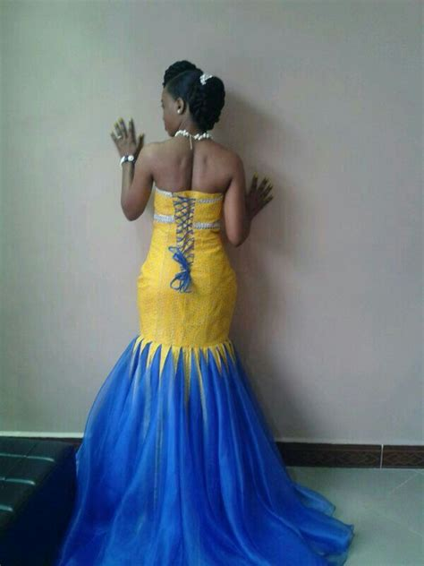 chitenge short dresses 130 best images about chitenge outfits on pinterest