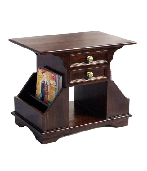 bed end tables bed side tables end tables buy bed side end tables online at cashorika