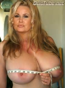 cewe cantik foto seksi model hot ngangkang pamer memek foto cewek