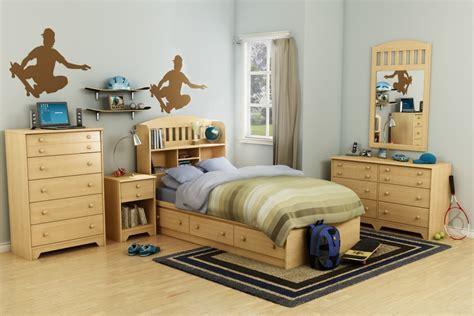 Middle Class Bedroom Designs Ideje Za Deciju Sobu