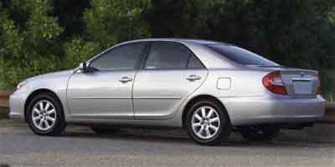 toyota camry photo 24617. complete collection of photos of