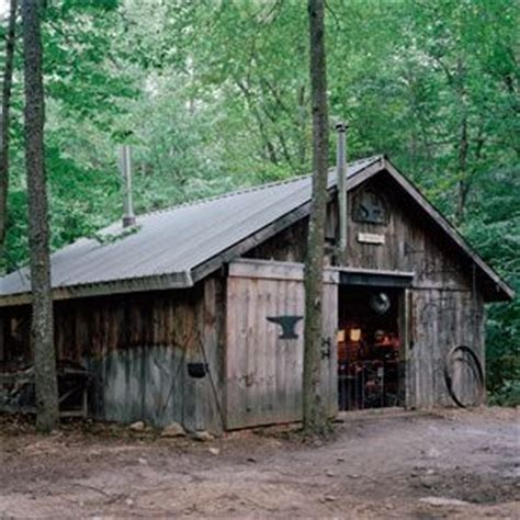 Shed Fly Shop by 25 Unique Blacksmith Shop Ideas On Blacksmith