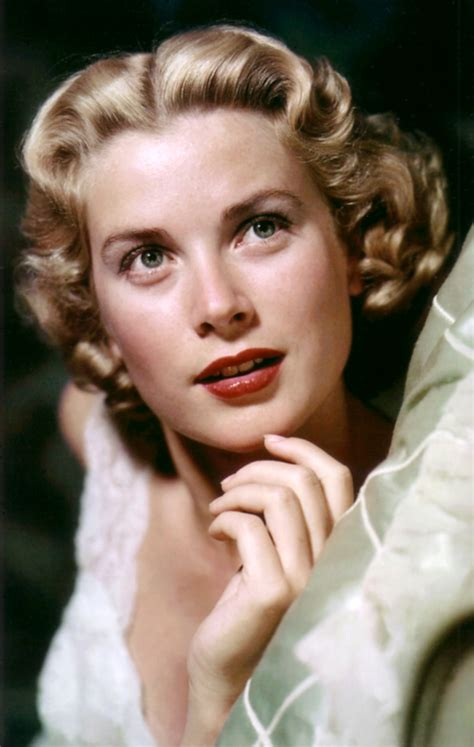 grace kelly grace kelly nrfpt