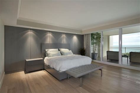 beautiful bedroom walls 25 beautiful bedrooms with accent walls page 3 of 5