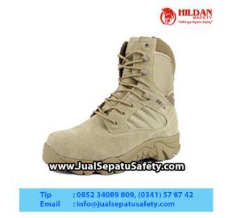 Grosir Sepatu Delta toko sepatu delta forces 8 desert termurah