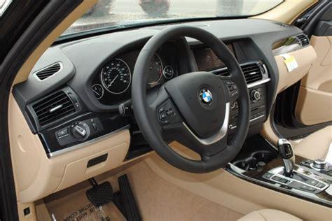 2014 bmw x3 interior car interior design