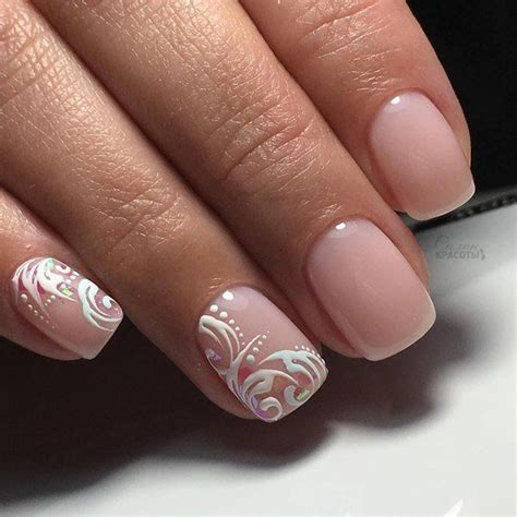 vote for best manicure and pedicure in the sacramento area 8 best skimm the vote images on pinterest voter