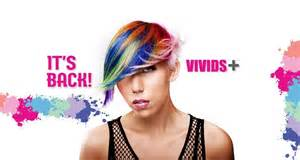 pravana chromasilk hair color pravana chromasilk vivids creme hair color with silk