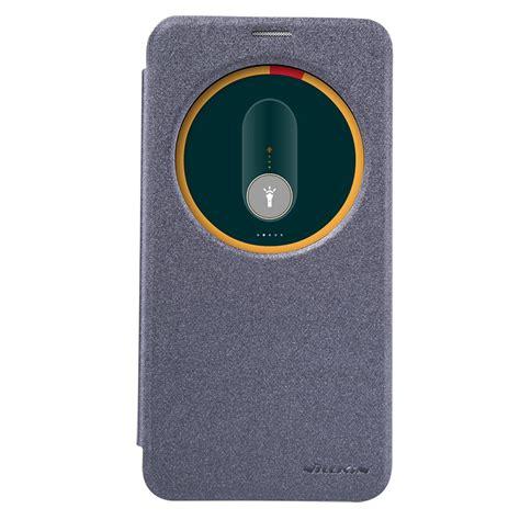 Casing Zenfone 2 550 Ml Megadeth 2 Custom Hardcase nillkin sparkle window for asus zenfone 2 ze551ml