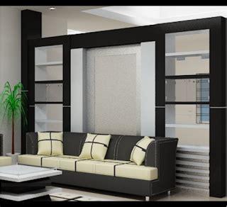 Lu Hias Ruangan Tamu lemari hias ruang tamu minimalis modern thahira furniture