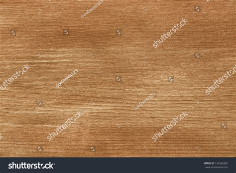 gold wood texture painted with acrylic paint stock photo 124366387