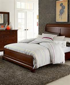 macy bedroom furniture cherry hill bedroom furniture furniture macy s