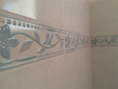 greca per bagno particolare greca dei bagni rinnovati picture of hotel