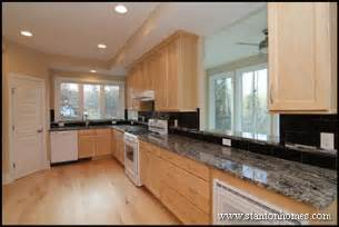 kitchen design white cabinets stainless appliances white white kitchen cabinets with white appliances home