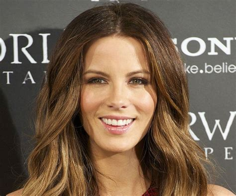 Cold Comfort Kate Beckinsale Biography Childhood Life Achievements
