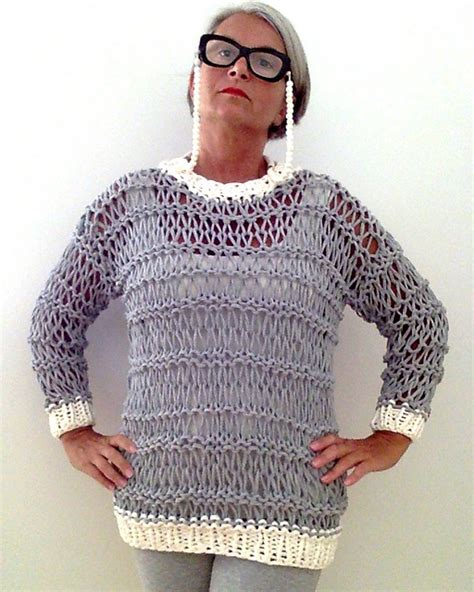 pattern for knit shirt knitting patterns using recycled materials in the loop
