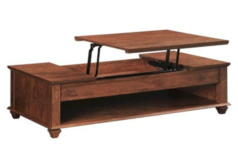 Lift Top Coffee Table Target News Target Coffee Table On Multipurpose Function Of A Coffee Table With Lift Top Target Coffee