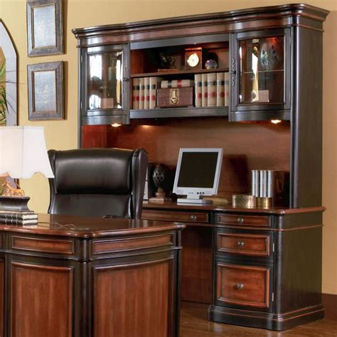 39 model home furniture clearance center virginia