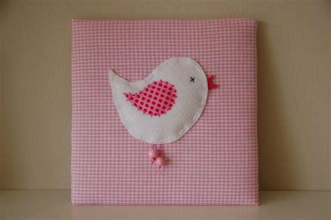 bild kinderzimmer rosa bild wandbild vogel baby und kinderzimmer rosa