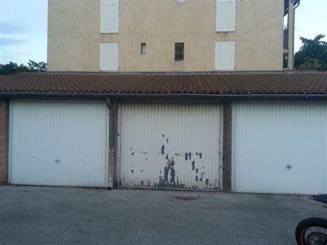 recherchez vente ou occasion immobilier location annonce