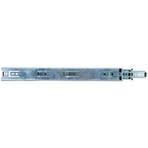 kv drawer slides knape vogt kv 8400 full extension side mounted drawer