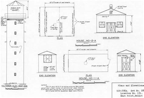 fire tower house plans fire tower house plans numberedtype