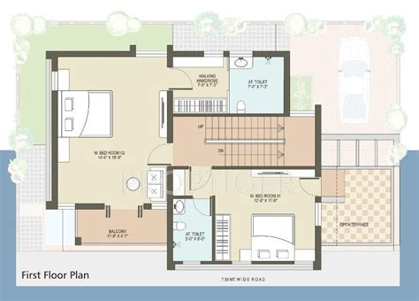 dua residency floor plan dua residency floor plan 28 images dua residency