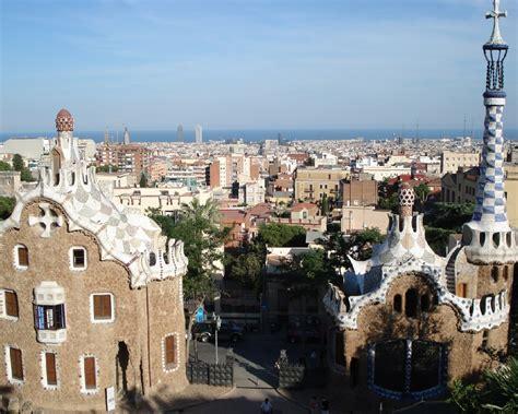 La Catalogne Location Espagne Villa