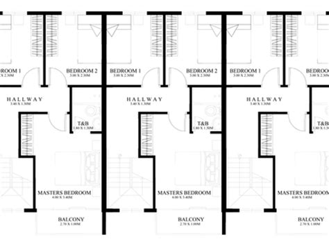 modern townhouse floor plans 3 story townhouse floor plans london townhouse floor plans modern townhouse floor plans