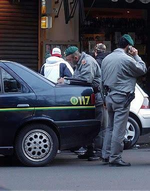 banco di lucca firenze evasione fiscale arrestati presidenti conad e banco di