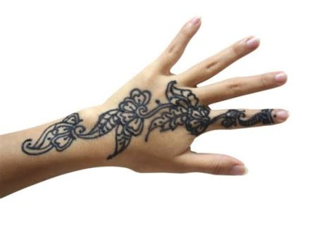 tattoo hand female 60 hand tattoos for men and women amazing tattoo ideas