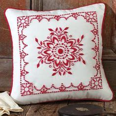 Sassyblu Bantal Sofa Florida Q3100l herrschners candlewick pillow covers candlewick flowers pillow cover sted embroidery kit