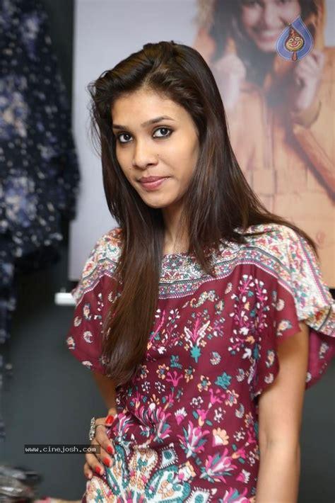india 2014 winner winners of fbb femina miss india 2014 photo 2 of 65