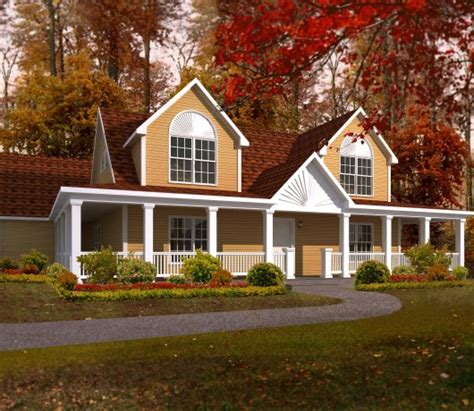 modular home plans nj nj modular home floor plans custom modular home floor plans