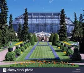 botanischer garten und botanisches museum botanischer garten berlin und botanisches museum berlin
