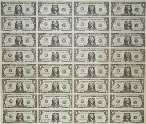 printable mini fake money trillion dollar counterfeiting 2012 patriot