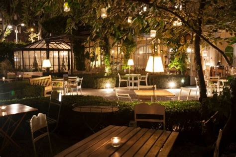 ristorante in brianza con giardino mangiare all aperto a 2016 edition