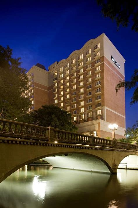 the westin riverwalk san antonio at cheaprooms com