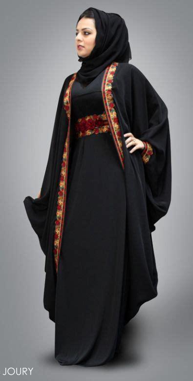 Kaftan Payet Cantik 4 gambar abaya model gamis cantik busanamuslim hijabi hijabtutorial www hafana