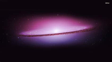 sombrero galaxy space backgrounds wallpapers wallpaper 997249