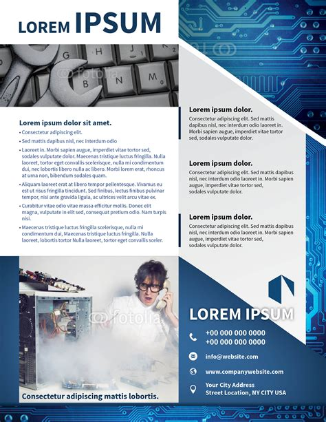 fancy brochure templates fancy brochure templates professional sles templates