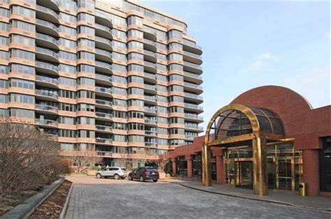 1021 park ave 5l hoboken nj 07030 2 bedroom apartment for rent 100 winston dr unit 5m n cliffside park nj 07010