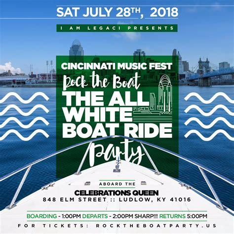 caribana boat cruise 2017 toronto boat cruises events parties 2017 soca caribana