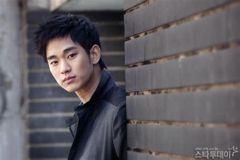 xem phim kim soo hyun dong quốc vương kim soo hyun ra th 225 nh chỉ bắt suzy xem phim