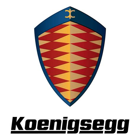 Koenigsegg Cool Cars N Stuff