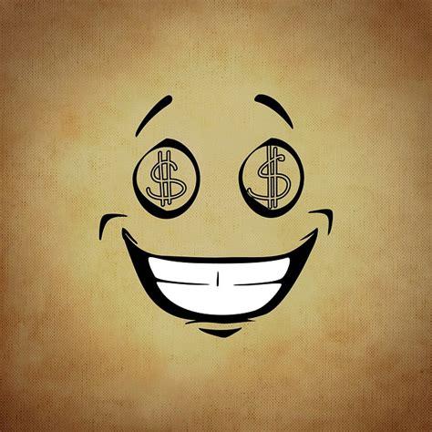 imagenes de emoji para fondo fondos de emojis para whatsapp fondos wallpappers portadas