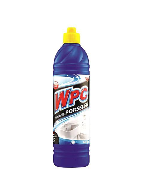 Wipol Karbol Wangi Refil 800ml Classic wing s porcelain cleaner biru btl 800ml klikindomaret