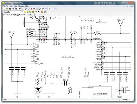 electrical schematic design reviews electrical get free