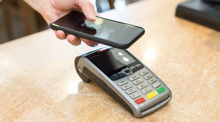 mobile payment systems mobile payment systems finder au